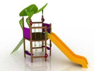 parque infantil quercus, parques infantiles green, parque infantil uso comercial, parque infantil uso público, juegos de exterior