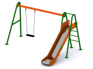 parque infantil, columpios, columpio, parques infantiles, parques infantiles homologados, columpios homologados, columpios para comunidades, parques infantiles para comunidades, tienda de columpios, tienda de parques infantiles,