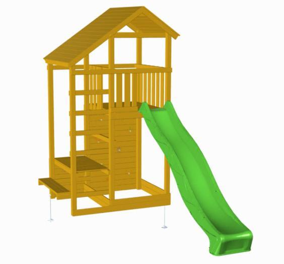 parque infantil masgames teide parque teide masgames parques infantiles parques infantiles masgames