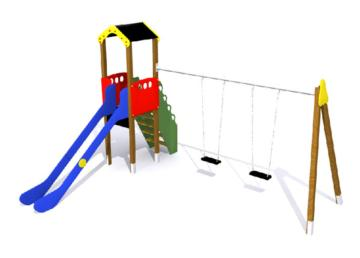 torre escorregas, parque infantil, torre escorrega