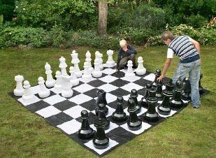 piezas ajedrez gigante,ajedrez gigante,giant chess,garden games,rolly toys,juegos de jardín,ajedrez de jardín, juego de ajedrez gigante, piezas de ajedrez gigante, juegos de mesa gigantes, tienda de ajedrez gigante, ajedrezes gigantes,