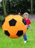 Bola gigante