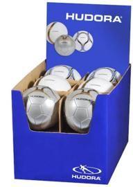 mini pelota de fútbol, mini pelota de futbol, hudora, pelotas de futbol, pelotas de minifutbol