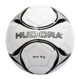 Bola de futebol Pro 4.0