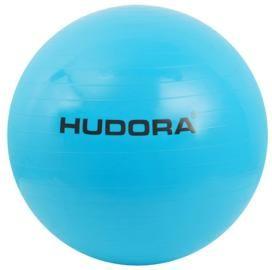 pelota fitness, pelota gigante, bola gigante, hudora
