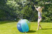 Pelota Waterball