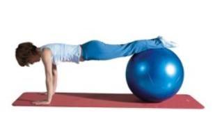 pelota hinchable, pelota ejercicio, pelota pilates amaya sports, pelota grande, pelota gimnasio, pelota ejercicio amaya sport, topludi, masgames