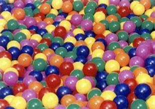 pelotas, pelotas colores, pelotas sensoriales, piscina de bolas, piscinas sensoriales,