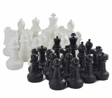 ajedrez gigante, piezas de ajedrez gigante, juego de ajedrez gigante, ajedrez gigante, escacs gegant, ajedrez grande, piezas de ajedrez gigante de exterior, juego de ajedrez gigante de exterior, ajedrez de plástico gigante, juego de ajedrez para escuelas,