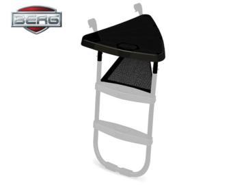Plataforma escadaria BERG, escadeira berg, camas elasticas, trampolims, trampolins, trampolins berg, trampolims berg, camas elasticas berg, loja berg, loja berg portugal, loja camas elasticas,