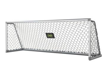Portería de fútbol EXIT Scala Aluminium 3x1m, portería de futbol, porteria exit, porteria aluminio, porteria de futbol 3x1