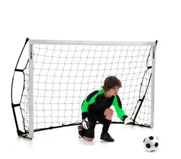 portería de futbol, comprar portería de fútbol, porterias de futbol quickplay, porterías de futbol de calidad, quicksport