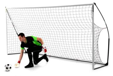 porteria-de-futbol-kickster-academy-L