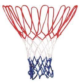 redes de baloncesto, red aro baloncesto, recambios baloncesto, basketball, hudora