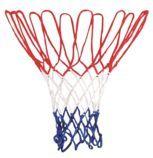 Recambio red para aro de baloncesto