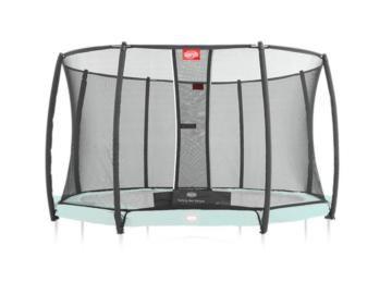 safety net,xarxa per llit elàstic,llit elàstic,cama elastica,berg toys