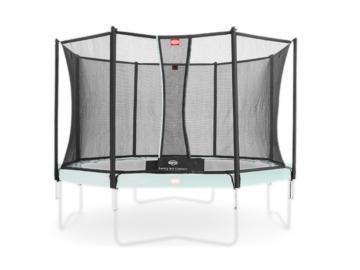 red de protección para camas elasticas,red de protección de cama elastica,cama elástica,red de protección ,berg toys