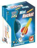 Mini-Rocket