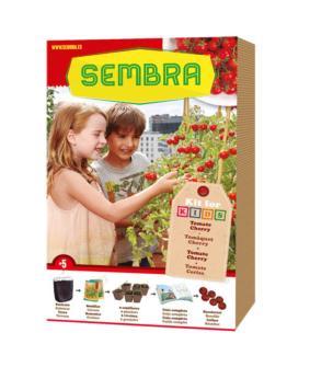 mi primer huerto de tomates, mis primeros tomates, kit sembra huerto urbano, semillas fitó, huertos urbanos