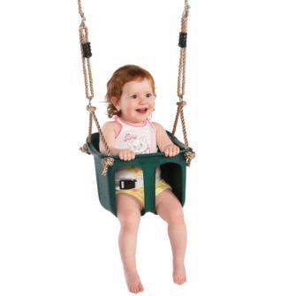 asiento de bebé, sillita bebé, accesorios, columpio, columpios, sillas de columpios, cestas de columpios, asientos de columpios, sillitas de columpios, asientos de bebé para columpios, cesta de columpio, tienda de columpios, columpios barcelona,