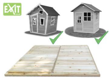 suelos de madera para casitas infantiles, casitas de madera, casitas, casitas infantiles, casitas infantiles de madera, casitas de madera infantiles, casitas de madera de jardín, casitas de jardín infantiles, casitas exit toys, exit toys,