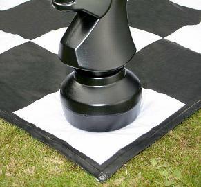 lona gigante, tablero gigante, tablero gigante ajedrez, ajedrez gigante, juego de ajedrez gigante, tableros gigantes de ajedrez, tablero gigante de ajedrez de plástico, lona de tablero masgames,