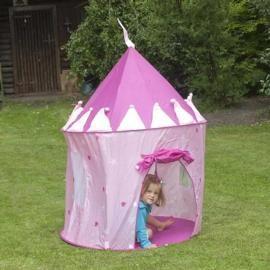 casita infantil, casita infantil barata, tienda infantil, masgames