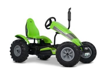 tractor infantil, tractor a pedales, tractor berg, tractor a pedales berg, tractores de pedales, tractores infantiles, tractores infantiles berg, cuadriciclos, carricoches, coches de pedales, berg toys, berg,