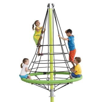 trepadores de cuerdas, piramides de cuerda, construcciones de cuerda, piramides infantiles de cuerdas, juegos infantiles de cuerdas, kbt play, juegos de cuerdas infantiles, piramides de cuerda infantiles,
