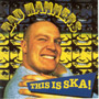 BAD MANNERS: This is Ska CD