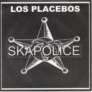 PLACEBOS, LOS: Skapolice EP