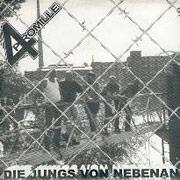 4 PROMILLE: Die Jugns von nebenan EP