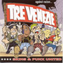 V/A: Tre Venizie-Skins & Punks united CD