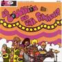 V/A: La coleccion del Sgto. Pimienta CD
