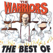 WARRIORS, THE: Best of CD