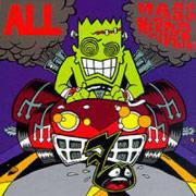 ALL: Mass Nerder CD