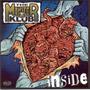MONSTER KLUB: Inside CD