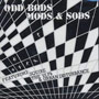 V/A MOD: Odds Bods Mods and Sods CD