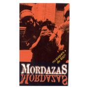 MORDAZAS: Mordazas Maqueta/Tape
