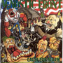 AGNOSTIC FRONT: Cause for alarm CD