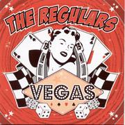 REGULARS, THE: Vegas CD