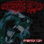 AGGRESSIVE COMBAT: Etorkizun Iluna CD