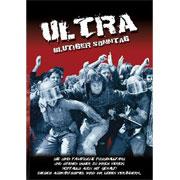 ULTRA: Blutiger sonntag DVD