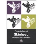SKINHEAD by Riccardo Pedrini