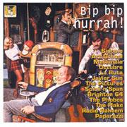 V/A: Bip Bip Hurrah! CD