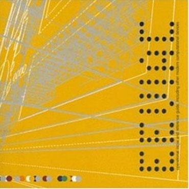 MAN OR ASTRO-MAN Eeviac CD