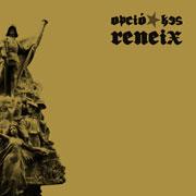Buy the new OPCIO K-95 Reneix CD album