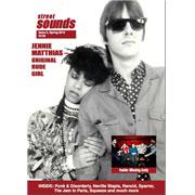 STREET SOUNDS Magazine nº2