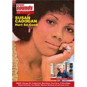 STREET SOUNDS Magazine nº4 Verano 2013