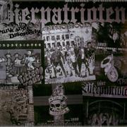 BIERPATRIOTEN The Best of DOUBLE LP